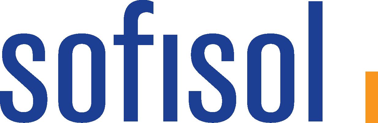 logo sofisol