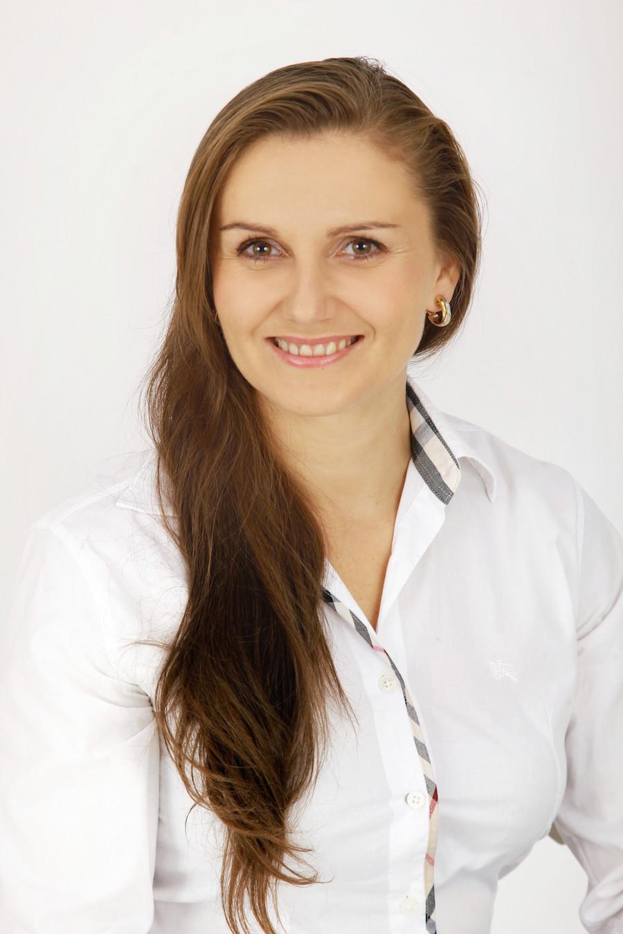 Heda Chatrnuch