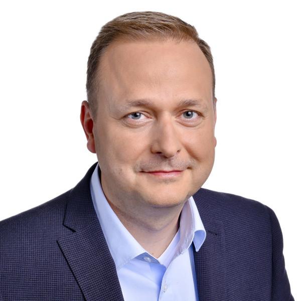Marek Duban