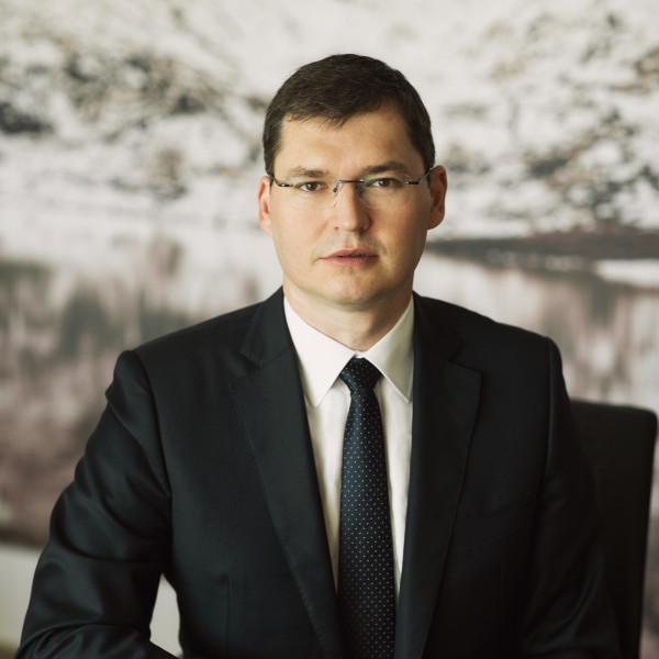 ZAŤKO Andrej